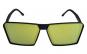 Ochelari de soare Rectangular Plat II