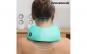 Aparat masaj corpora