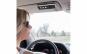 Kit Handsfree Auto Multipoint –Bluetooth