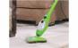 Mop 5 in 1 curator si dezinfectant pentru toate pardoselile si covoarele