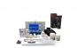 Pachet Strecher - Titan Gel 50ml + Size Master Pro