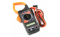 Multimetru Tester Digital Cleste 266