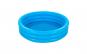 Piscina Blue Cristal ~ ᴓ 147 x 33 cm Intex 58426