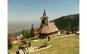 Circuit Romania MTS Travel - TO ert