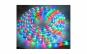 Furtun luminos LED 20m liniari, diverse culori, pentru interior sau exterior