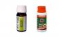 Pachet anti daunatori compus din Insecticid pulbere impotriva Protect si Insecticid universal Insektum 50ml