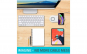 Incarcator Techstar® Dual Wireless Qi