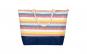 Geanta pentru plaja, 54x37x15 cm,