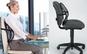 Set 3 perne lombare pentru scaun la doar 39 RON in loc de 79 RON