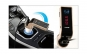 Modulator auto FM 8