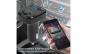 Modulator auto Sunsky X22 Bluetooth