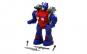 Jucarie Armored King Walking Robot