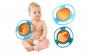 Bol pentru bebe