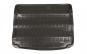 Tava portbagaj FIAT TIPO 03.16- (PL)