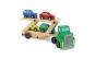 Transportor auto