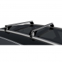 Set bare portbagaj aluminiu SUZUKI SX4