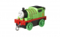 Thomas locomotiva Mattel push along