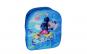 Ghiozdan 3 D Mickey albastru