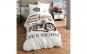 Lenjerie de pat pentru copii - pat de o persoana