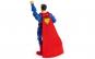 FIGURINA SUPERMAN 10CM CU ACCESORII