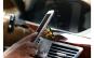 Aeroterma auto + Suport telefon magnetic