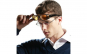 Set 2 perechi ochelari pentru condus