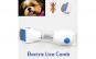 Pieptene aspirator anti paduchi