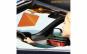 Set de 2 x Parasolare Auto HD