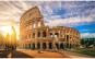 Roma Mtstravel CTD