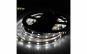 Banda LED RGB- 16 Culori 5050, 12V, 5M