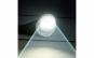 Lampa Led cu senzor de misca Light Angel