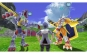 Joc Digimon World: