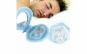 Clips nazal din silicon anti-sforait No-Snore