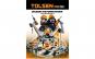 Banner Tolsen FX Force Xpress 84 x 119