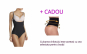 Body modelator Black Friday Romania 2017