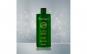 Șampon Petite Maison Anti-Poluare, 300
