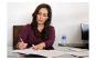 Sporeste-ti sansele sa gasesti un job mai bun: Curs Online de Asistent Manager, cu cerificat de participare, tradus si in engleza