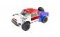 Masina VRX Racing, Octane Blast EBD 1:10 4x4 2.4GHz RTR - Cu telecomanda