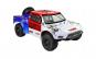 Masina VRX Racing, Octane Blast EBD
