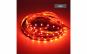 Banda LED Rosu 2811, 300 LED-uri, 12V