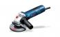 Polizor unghiular 720W  GWS 7-115 Bosch