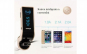 Modulator FM HandsFree Bluetooth