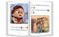 Învăț să citesc cu PJ Masks Nivelul 0 Eroii în pijama salvează cărțile