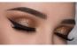 Pachet Make-up de seara
