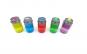 Set 5 Gelatina modelatoare doza