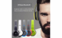 Casti Wireless Bluetooth P47