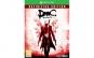 Joc Dmc: Devil May