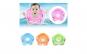 Colac de gat pentru bebelusi, YT 076-D