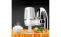 Robinet cu filtru de purificarea apei