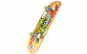 Skateboard din lemn-HB2004B